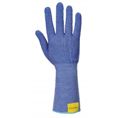 Portwest A655 Cut 5 Food Industry Sabre- Lite 5 Glove (This glove is sold as a single unit only, not as a pair)