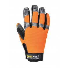 Portwest A735 Comfort Grip High Performance Glove
