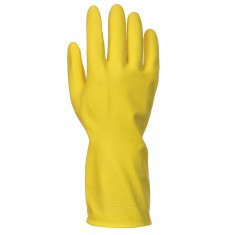 Portwest A800 Household Latex Glove (Pack of 240)