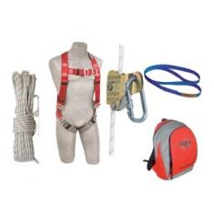 Capital Safety AA195NG Protecta Pro Construction Kit