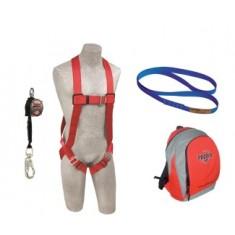 Capital Safety AA420NG Protecta® Pro Maintenance Kit