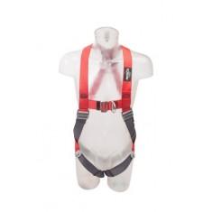 Capital Safety AB11312NG Protecta® Pro™ Harness