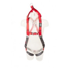 Capital Safety AB11313RNG Protecta® Pro™ Rescue Harness