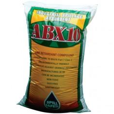 JSP PAM060-100-000 ABX10 30 Litre Bag (Pack of 10)