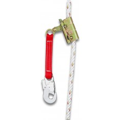 Capital Safety AC202/03 Cobra™ Rope Grab with Extension Strap