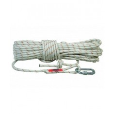 Capital Safety AC420 Protecta Viper 2 Kernmantle 20m Rope
