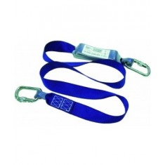 Capital Safety AE5102 FIRST Shock Absorbing Lanyard