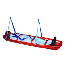 Capital Safety AG810 Fiber Rescue Stretcher