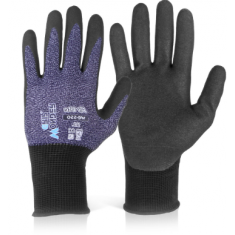 Beeswift WG-550 Wonder Grip Air Lite Glove
