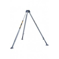 Capital Safety AM100 Protecta Mobile Tripod Anchorage System