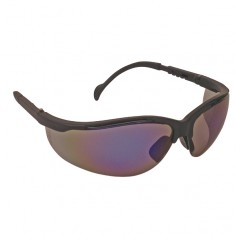 JSP ASA620-1 Amazon Safety Spectacles (Pack of 10)