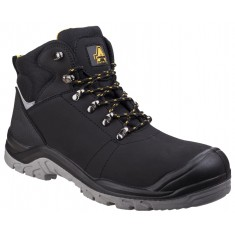 Amblers AS252 Delamere Unisex S3 Safety Boot