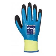 Portwest AP50 Aqua Cut Pro Nitrile Glove