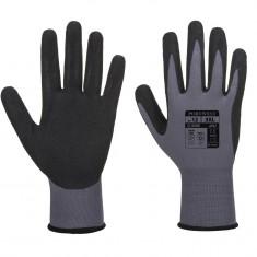 Portwest AP62 Dermiflex Aqua Glove