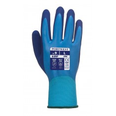 Portwest AP80 Liquid Pro Latex Glove