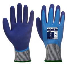 Portwest AP81 - Liquid Pro HR Cut Glove