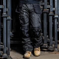 Sterling Apache APKHT Multi Pocket Trouser