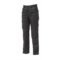Industry Trouser
