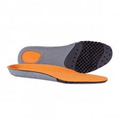 Rock Fall AS001 Activ-Step Comfort Foot beds