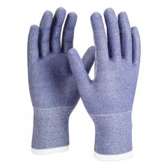 MaxiCut® Ultra™ 58-917 Glove Size Large