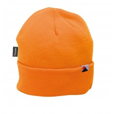 Portwest B013 Insulated Knit Cap