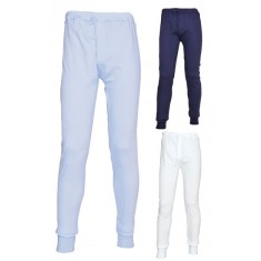 Portwest B121 Thermal Trousers