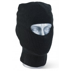 Beeswift B Balaclava (Pack of 10)