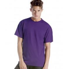 B & C BA150 Exact 150 T-Shirt