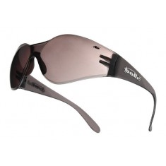 Bolle BOBAN Bandido Spectacles (Pack of 10)