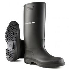 Dunlop 380PP Pricemaster Non Safety Wellington