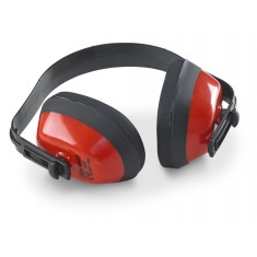 Beeswift Economy BBED  Ear Defenders (Pack of 10)