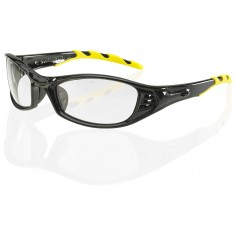 Beeswift BBFS Florida Spectacles (Pack of 10)