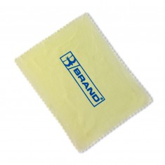 Beeswift BBLC Lens Cloth (Pack of 50)