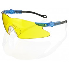 Beeswift BBNS Nevada Safety Spectacles (Pack of 10)
