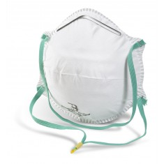 Beeswift BBP1 P1 Disposable Masks (Pack of 20)