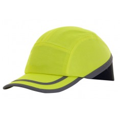 Beeswift BBSBC Safety Baseball Cap