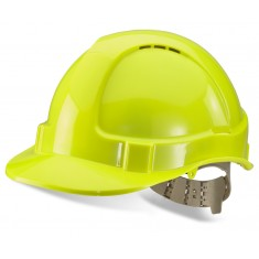 Beeswift BBVSH Vented Safety Helmet
