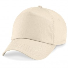 Beechfield BC010 Original 5 Panel Cap