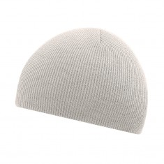 Beechfield BC044 Beanie Knitted Hat