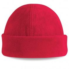Beechfield BC243 Suprafleece Ski Hat