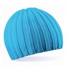 Beechfield BC462 Chunky Knit Beanie