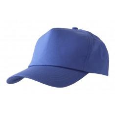 Beeswift BC Baseball Cap