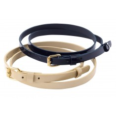 Brook Taverner 2248 New Performance Collection 2248 Ladies Fashion Belt