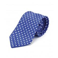 Disley SPOT Luxury Tie