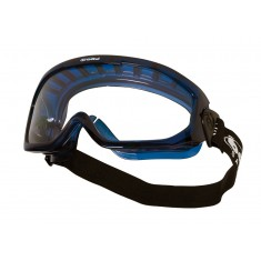 Bolle BOBLAPSI Blast Goggle (Pack of 5)