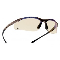 Bolle BOCONTESP Countour ESP Lens Spectacles (Pack of 10)
