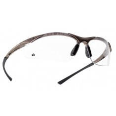 Bolle BOCONTPSI Contour Spectacles (Pack of 10)