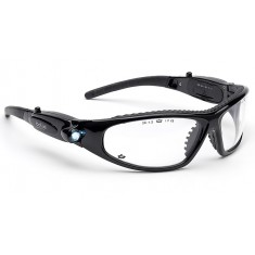 Bolle BOGALAPSI Galaxy LED Spectacles