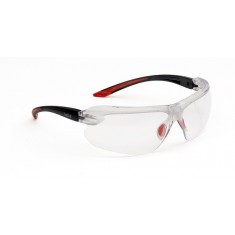 Bolle BOIRIP IRI-S Platinum Spectacles (Pack of 10)