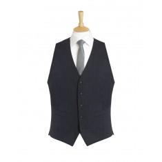 Clubclass Evolution W6004 Bond Waistcoat